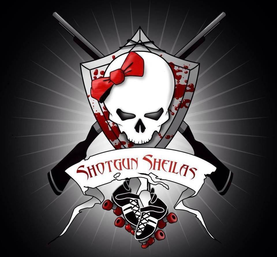 Shotgun Shielas